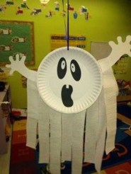 Easy and Cheap Halloween Decoration Ideas On a Budget 12