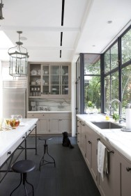 Modern Household Kitchen For Cooking More Exciting 04