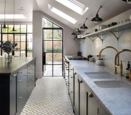 Modern Household Kitchen For Cooking More Exciting 26