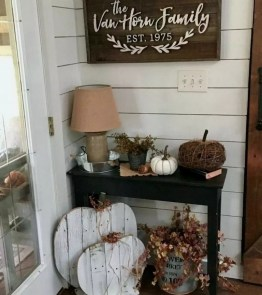 The Best Decoration That Will Enhance Your Home In This Fall 01