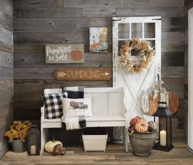 The Best Decoration That Will Enhance Your Home In This Fall 07