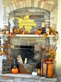 The Best Decoration That Will Enhance Your Home In This Fall 10
