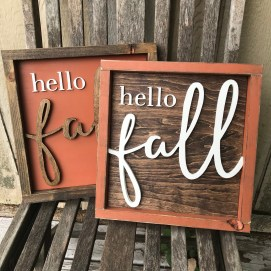 The Best Decoration That Will Enhance Your Home In This Fall 22