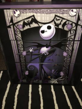The Best Halloween Fireplace Decoration This Year 08