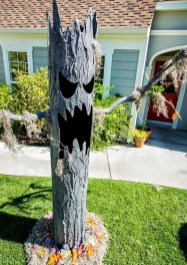 The Most Creepy Halloween Garden Decoration in Years 52
