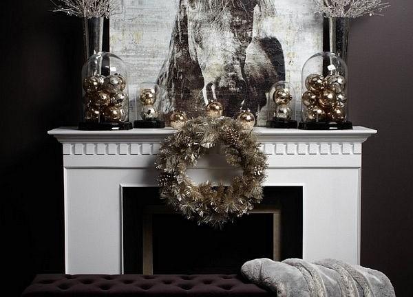 30 Sensational Fireplace Design Ideas to Warm You Up