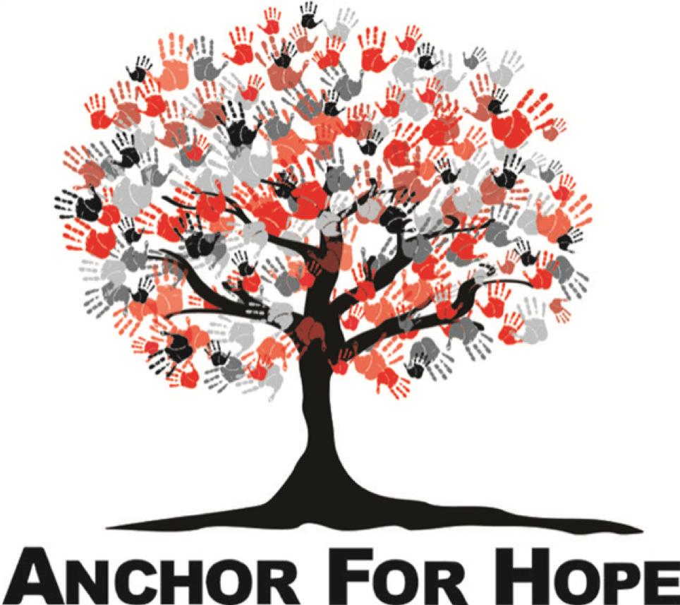 Anchor for Hope Foundation