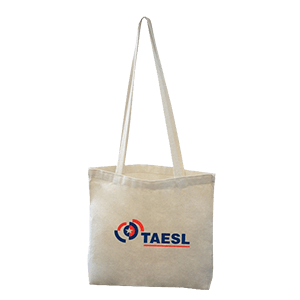 Tote Bag Main