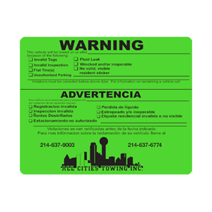 Warning-03-Main