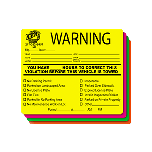 Warning-5143-Main