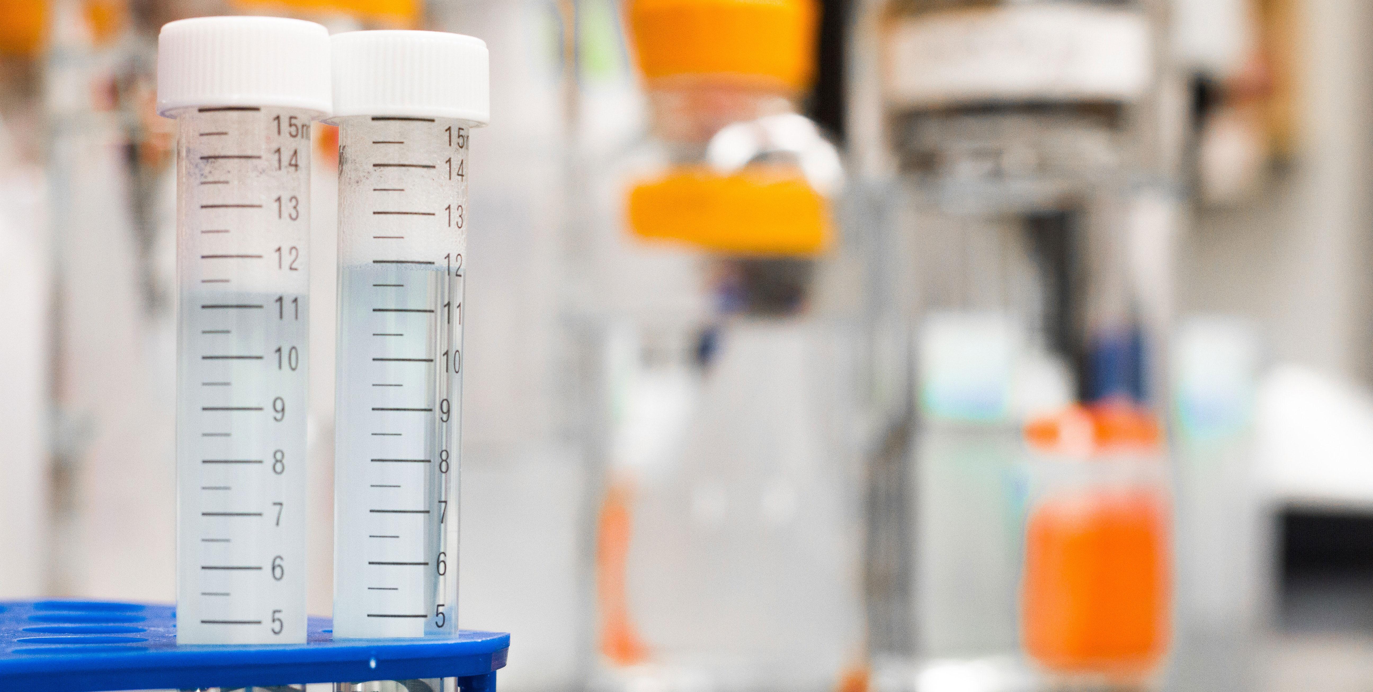 Anchor Molecular Products