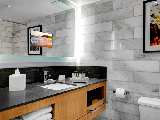 rsz_hotelartsluxury-suite---3