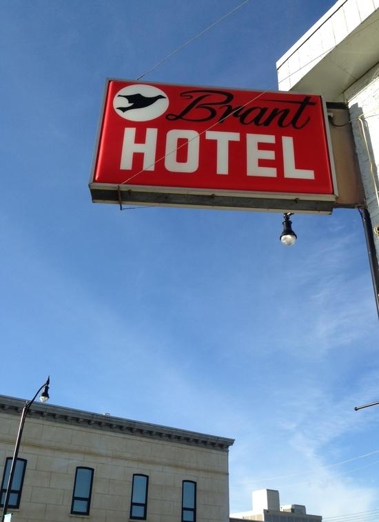 Fort Saskatchewan's best brunch according to locals.