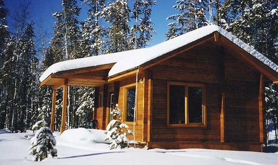 rsz_stunning_log_cabins_near_mount_robson_provincial_park_in_british_columbia-2