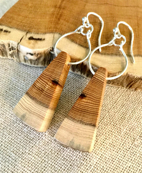 Support Small Biz Saturday by shopping on Etsy