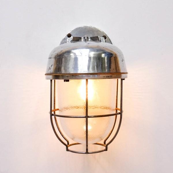 applique lanterne anciellitude