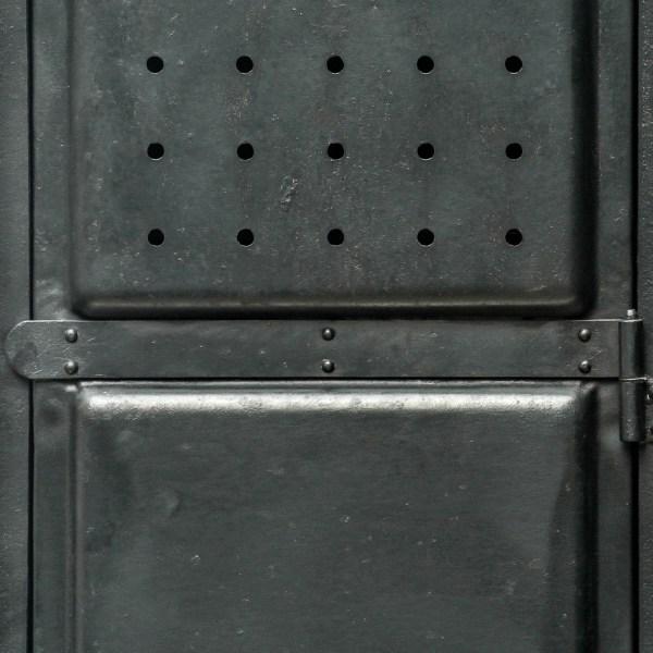 vestiaire 2 portes anciellitude