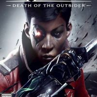 Dishonored : Death of the Outsider – STEAMPUNKS