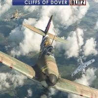 IL-2 Sturmovik: Cliffs of Dover Blitz Edition – CODEX