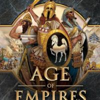Age of Empires : Definitive Edition – CODEX | Update v1.3.5314