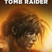 Shadow of the Tomb Raider – CPY | +Language Packs