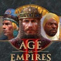 Age of Empires II: Definitive Edition - CODEX