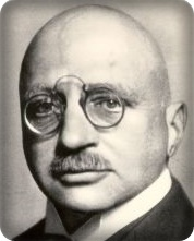Fritz Haber: A Lethal Humanitarian