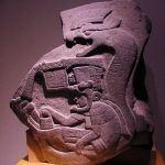Similitudes increíbles entre dioses antiguos en culturas inconexas Sugerencia en antiguos alienígenas