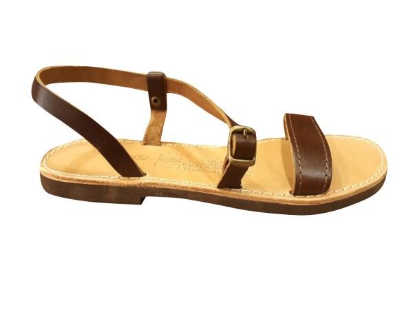 greek handmade leather sandals 272