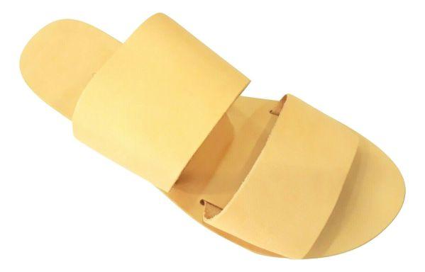 greek handmade leather sandals 646
