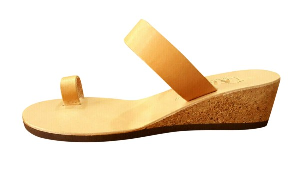 greek handmade leather sandals 416