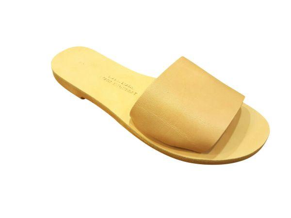 greek handmade leather sandals 168 1