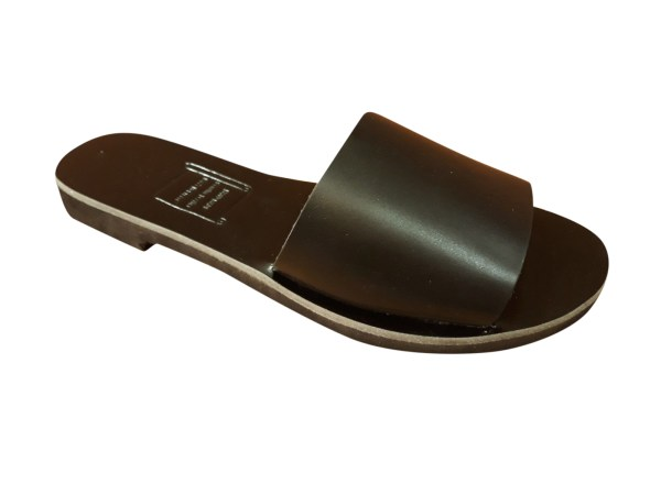 greek handmade leather sandals 297