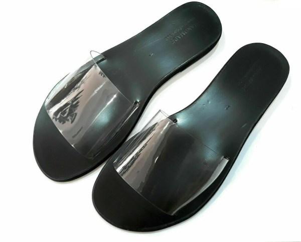 greek handmade leather sandals 407 1