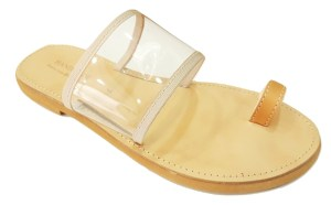 sandals from greece, athens