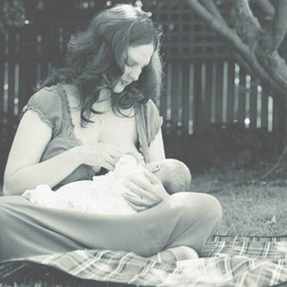 Information about Ancient Harmony Breastfeeding Services, Denver Colorado