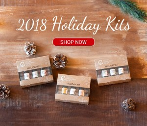 Holiday Kits