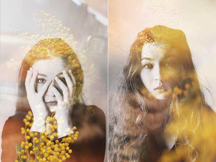 Creative-Double-Exposure-Diptych-700x524