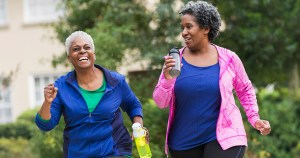 Keep-Active-and-Eat-Healthy _TW_1200x630
