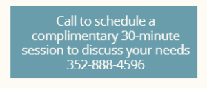 aft-call-to-schedule310x131