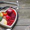 healthy-living-team568x301