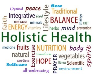 holistic-words-graphic-588x512