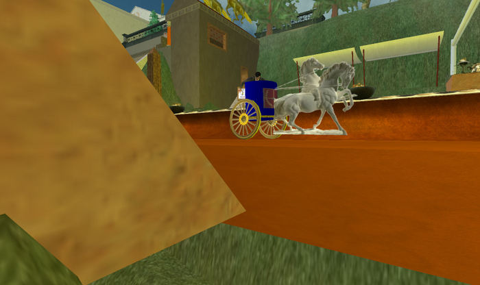 Chariot_001