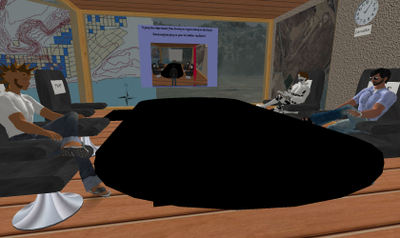 Meeting_4_001