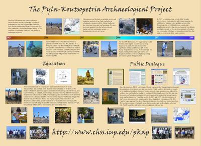 2008_research_appreciation_week_3