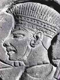 Bilderesultat for ancient philistia
