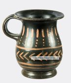 Image result for ancient Roman coffee