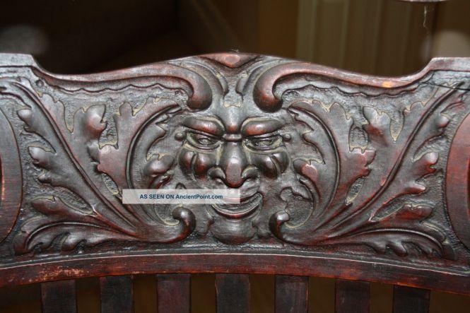 26 Best North Wind Images On Antique Furniture - Northwind Rocking Chair - Wind