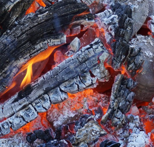 How to Fire Pottery Without a Kiln