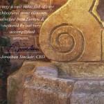 Architectural-Digest-Cover-mediterranean-carving studiob